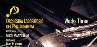 Orchestra Laboratorio del Pentagramma