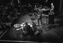 Yellowjackets - JazzMi, Blue Note Milano, 13 novembre 2018