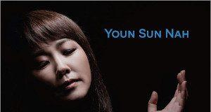 Youn Sun Nah «Immersion»
