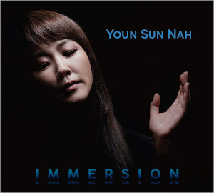 Youn Sun Nah «Immersion»