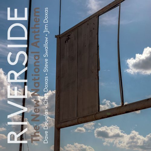 Riverside dave douglas