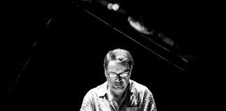 Bob Stenson (foto di Riccardo Crimi)