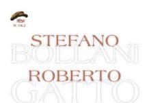 Bollani - Gatto «Gershwin & More... Live»