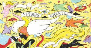 Brad Mehldau - Finding Gabriel