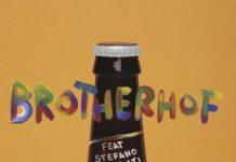 Brotherhof