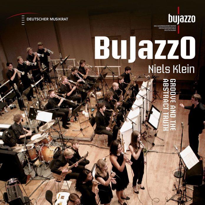 Bujazzo & Niels Klein