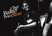 Chet Baker - Estate