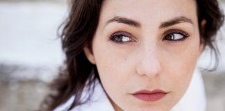 Chiara Pancaldi - foto Barbara Rigon