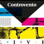 Controvento «Live»