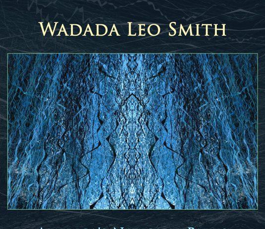 Wadada Leo Smith - America's National Parks