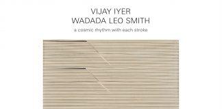 Wadada Leo Smith - A Cosmic Rhythm With Each Stroke
