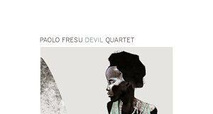 Paolo Fresu - Desertico