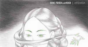erik friedlander - artemisia