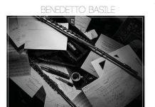 Benedetto Basile