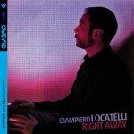 giampiero locatelli - right away