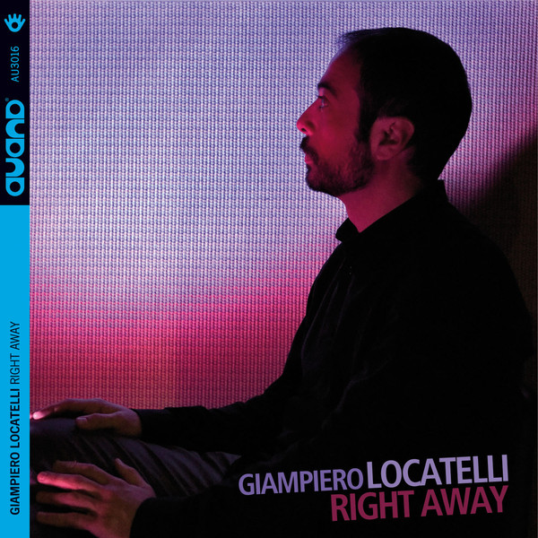 giampiero locatelli - right away