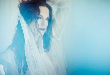 Maya Beiser (foto di ioulex)