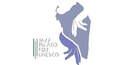 Jazz Island for UNESCO