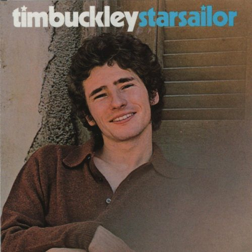 songto-the-siren-tim-buckley-