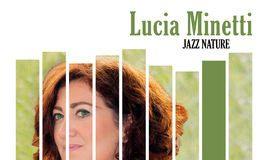 lucia minetti - jazz nature