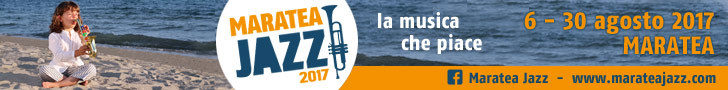 Maratea Jazz
