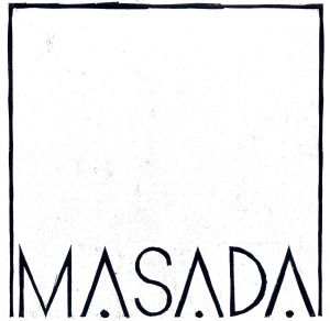 Masada Milano