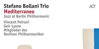 Stefano Bollani Trio