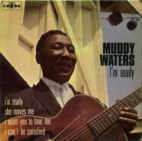 muddy-waters-im-ready-chess