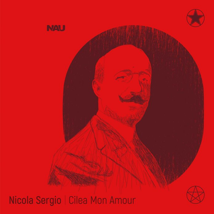 Nicola Sergio