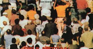 Paul Motian - Tribute 1974 ECM