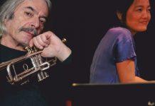 Enrico Rava & Makiko Hirabayashi