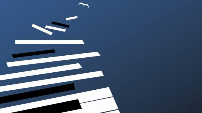 Pianisti dell'altro mondo - Teatro Parenti - Milano