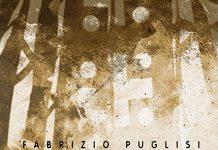 Fabrizio Puglisi «Giallo oro»