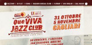 Festival Internazionale Jazz in Sardegna