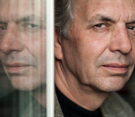 Ralph Towner (foto di Paolo Soriani)