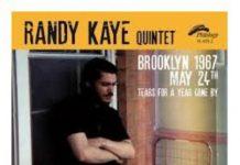randy-kaye-quintet-brooklyn-1967-may-24th-tears-for-a-year-gone-by.jpg