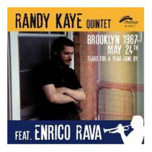 randy-kaye-quintet-brooklyn-1967-may-24th-tears-for-a-year-gone-by.jpg