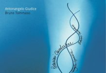 Antonangelo Giudice – Bruno Tommaso «Relazioni clandestine»