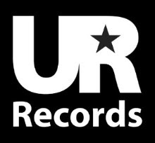UR-KESTRA Ur Records