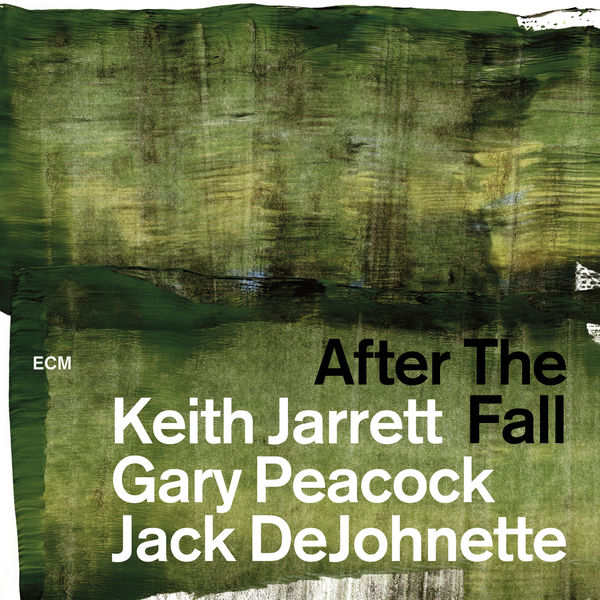 Keith Jarrett «After The Fall»