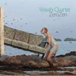 Wasabi Quartet