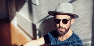 Yaron Herman (foto di Hamza Djenat)